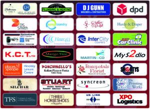 Sponsors Block (2)